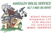 Marslev Bolig Service small